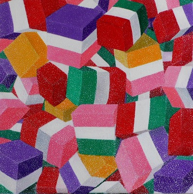 20110826021713-sugar_babies_120x120cm_2011_oil_on_canvas_jpeg