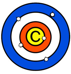 20110826034349-just_target