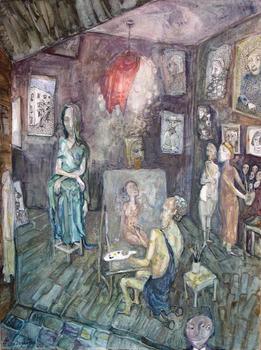 20110826041719-painter
