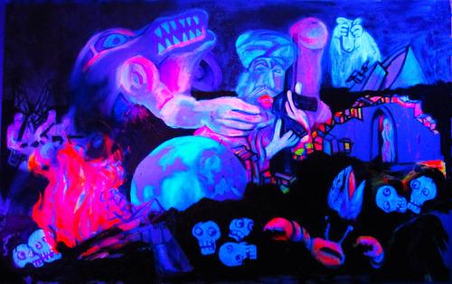 20110826061740-curse_of_oil_black