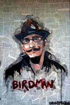 20110826110928-birdman