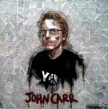 20110826112041-johncarr