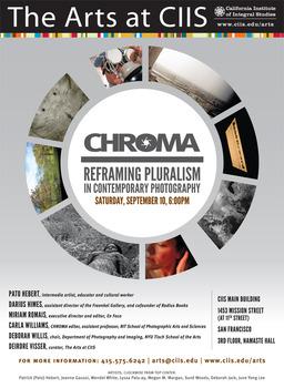 20110826114129-chroma_web_invite