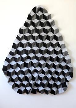 20110826121719-extradimensionalquilt