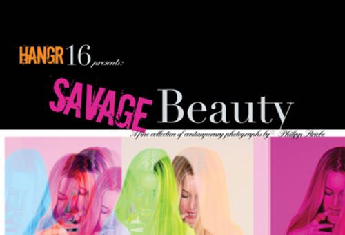 20110826122920-sasvagebeauty