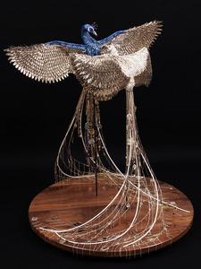20110826143952-04_roth_birdsofparadise