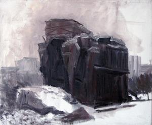 20110826151455-bogdan_vladuta__vacaresti__2000__oil_on_canvas__21_x_25in__54_x_65cm_