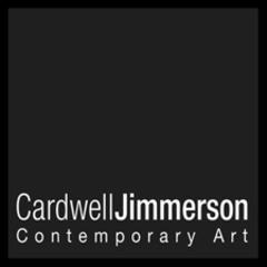 20110826154020-logo-web