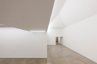 20131127162502-alexander_ochs_galleries_berlin-1103ochs0040-2
