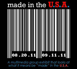 20110826164415-made_in_the_usa_logo_for_aug