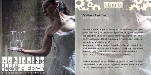 20110828083106-tina_b_flyer_golubovic-1