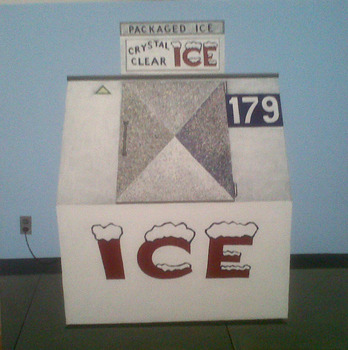 20110828113805-heaps_ice_machine