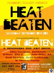20110828183241-20110823110220-heatbeatenflyerfinal1