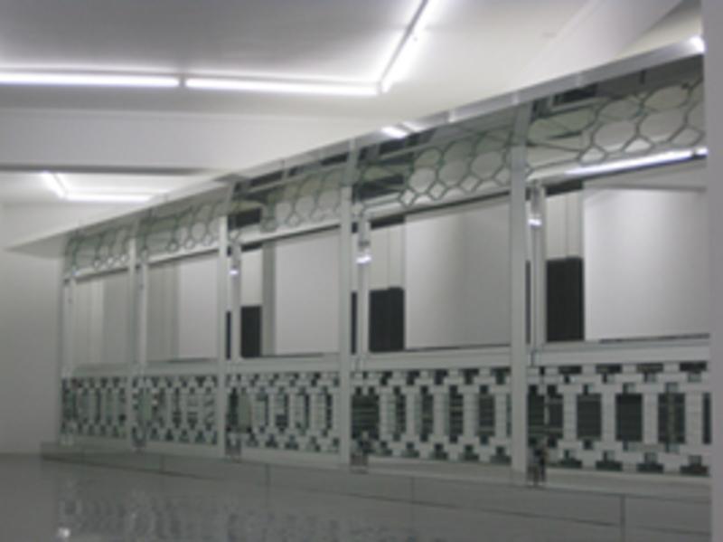 20110828232933-wangwei-home