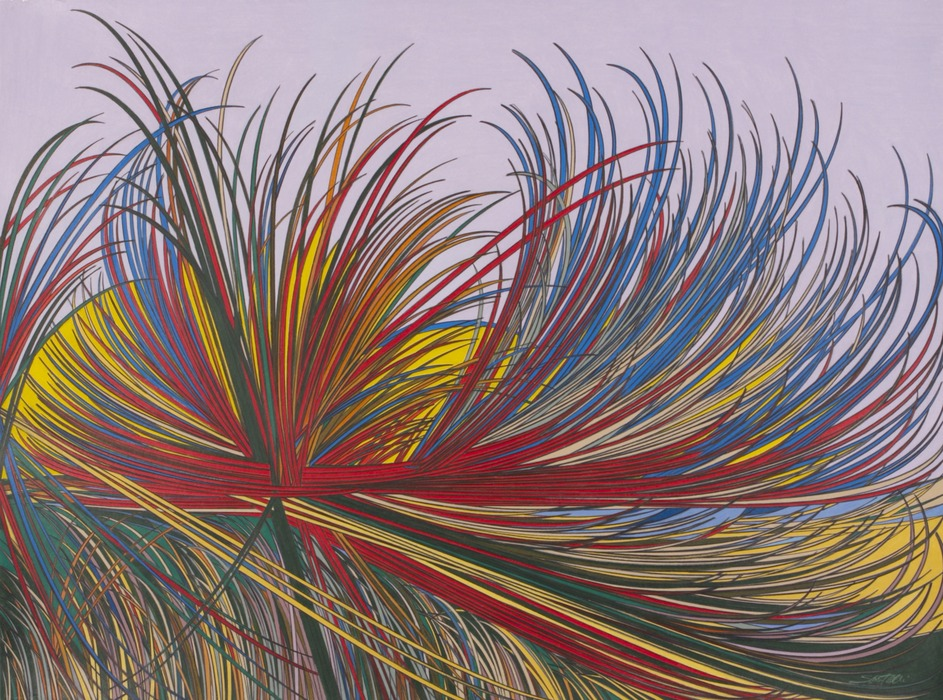 20110829062525-santelli_the_path_15_colored_pencil_on_paper_22x30_inches_2011