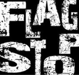 20110829064347-flag