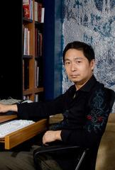 20110829081911-lu-jun
