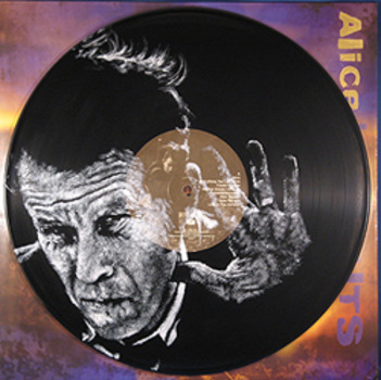 20110829092436-11636808-tom-waits-vinyl-art-by-daniel-edlen