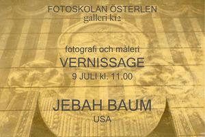 20110829103259-galleri__presenterar