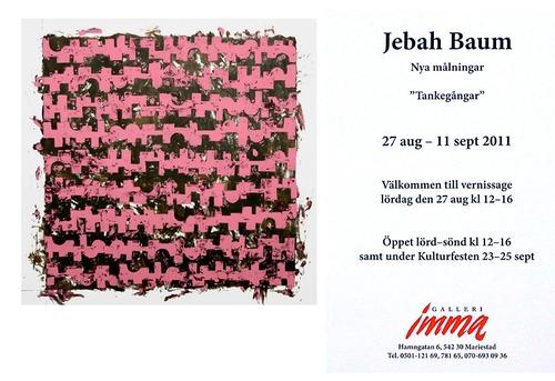 20110829104754-invite
