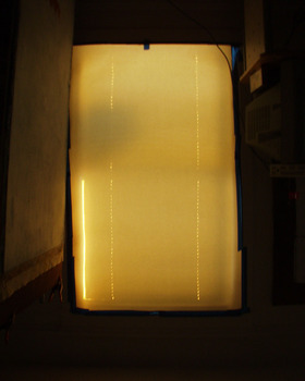 20110829233929-window_light_1