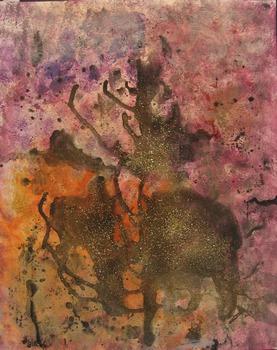 20110831055301-elephants_in_distress-acrylics-16-20