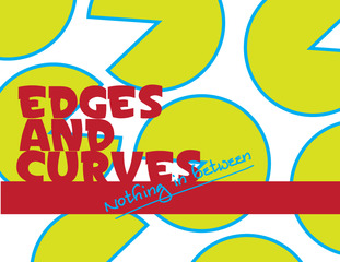 20110830103852-edges