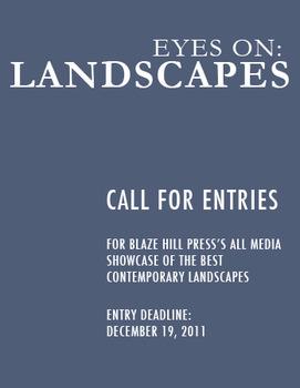 20110830114721-landscapes_call_15