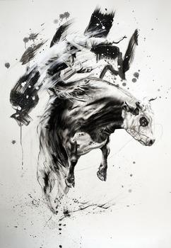 20110830124244-cowboy_balance_4_-_100x110cm