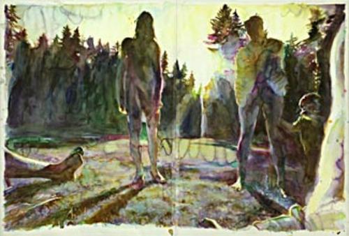 20110830143712-dammann_waldbad-1