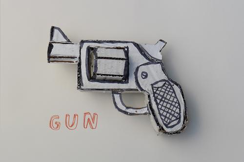 20110830161845-gun2