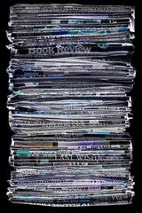 20110830163424-overload