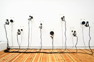 20110831014610-_roberto_pugliese_equilibrium__photo_by_thomas_nitz_installation_view_at_mario_mazzoli_gallery_berlin