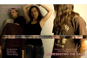 20110831064727-representing_the_gaze_1