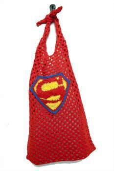 20110831091333-superman_cape