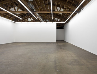 20110831095512-gallery2