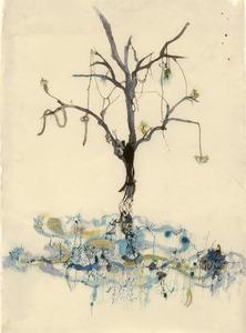 20110831111236-tree_2