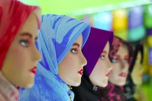 20110831115014-mannequin