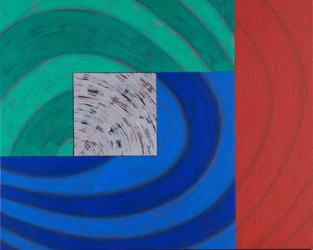 20110831140544-1_blue_streak