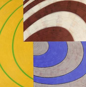 20110831141310-5_wave_theory