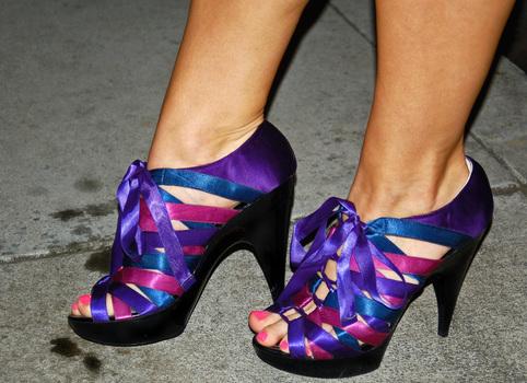 Ribbon_shoes