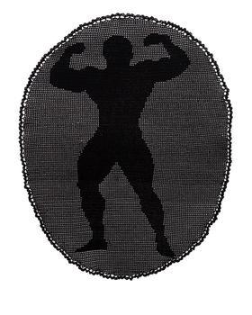 20110831165438-bodybuilder22