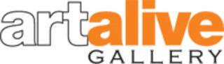 20110831182552-logo