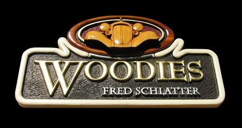 20110831192657-woodies_sign