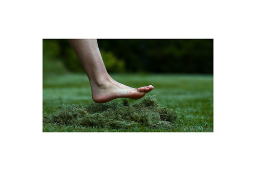 20110831210959-foot_in_grass