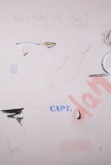 20110901050332-twombly_is_dead_72