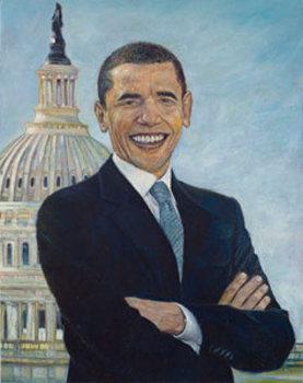 Km_obama_m2
