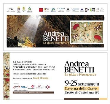 20110901085706-invito-web