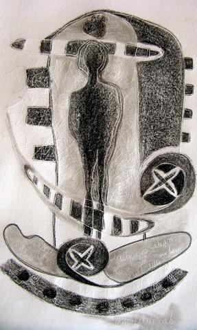 20110901111428-dibujo3