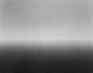 Sugimoto_ligurian_sea